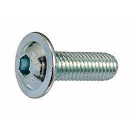 ASTM A320 Flange Bolts