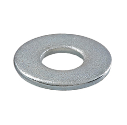 Monel 400 Flat washers