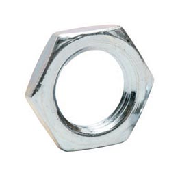 Stainless Steel 310 Panel Hex Nut