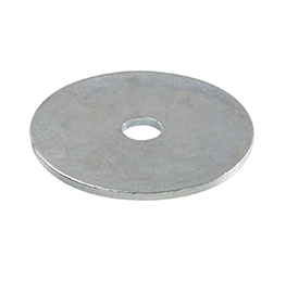 Stainless Steel 904L Fender washers