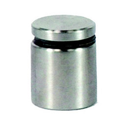 ASTM A194 AISI 17-4ph Stainless Steel Glass Studs