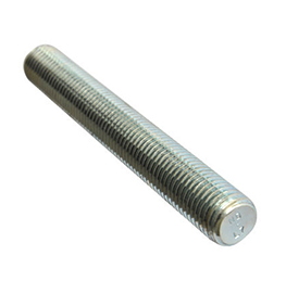ASTM A194 AISI Stainless Steel 420 Metric Thread Stud Bolt