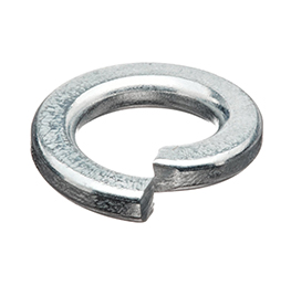 ASTM A194 Grade 8 AISI Stainless Steel 904L Split washers
